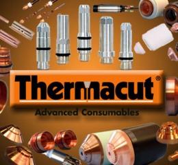 Продукция ThermaCut