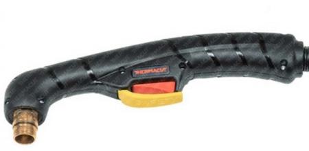 KT-1513 (Ref. № 059473-UR)  Плазмотрон с кабелем  / DURAMAX® Hand Torch with Leads