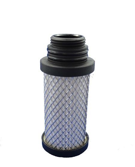 Фильтр газа 123674 377006 для TRUMPF