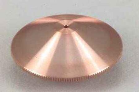 Дюза / Сопло 1,7 мм 237501 HG 10.154