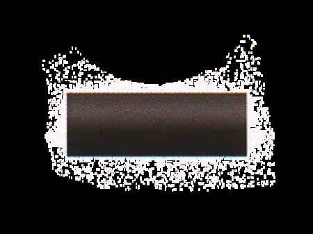 EX-0-319-011 Термоусадочная Трубка