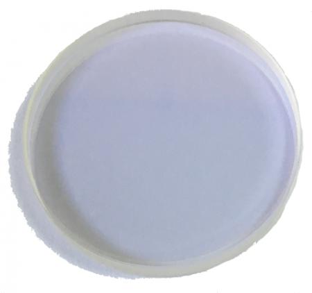 Защитное стекло 34x5mm 1614767