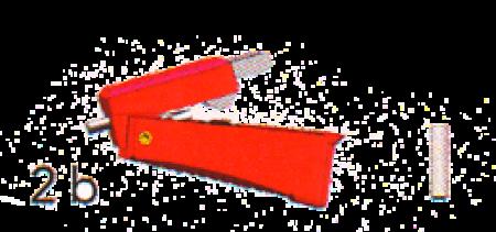EX-5-309-013 Кнопка Пуска