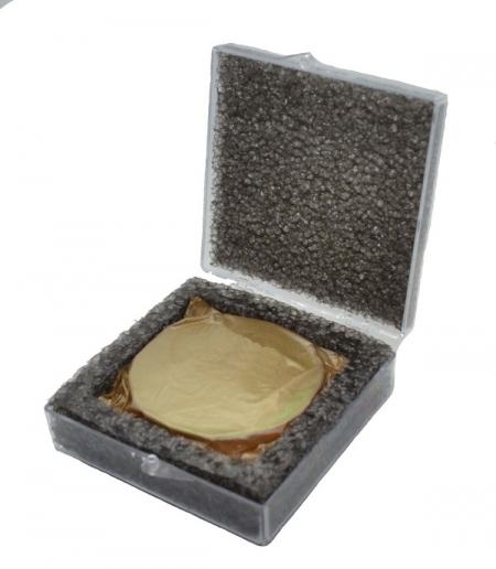 Линза  250 D50 Ref№ 1796128 1330443 in box