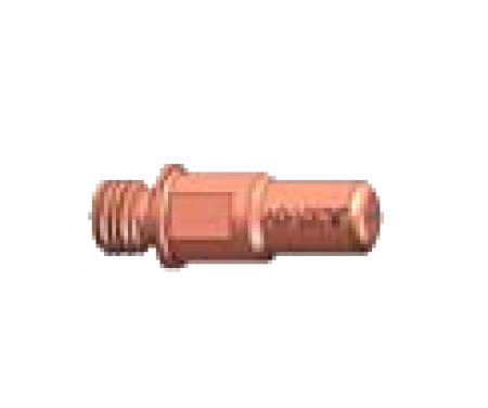 Электрод EX-2-401-001