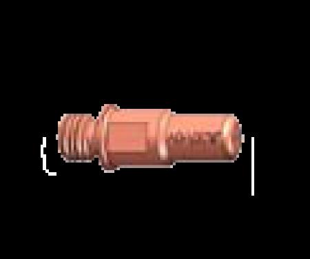 Объемная Упаковка - Электрод - 25шт