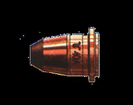 Сопло 40A, 0,9мм EX-2-409-001
