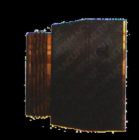 EX-2-415-004 Колпак (Защитная Крышка)