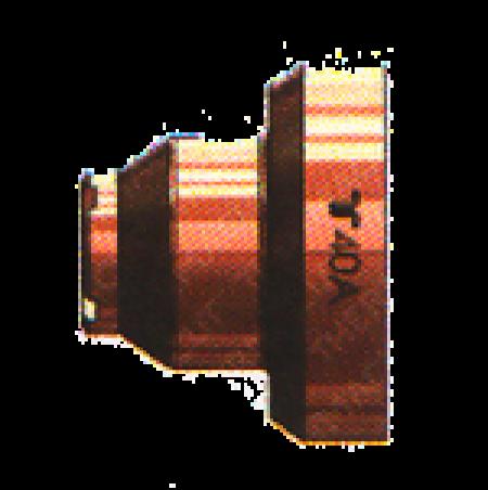 Экран для Ручной Резки 40A EX-2-419-001