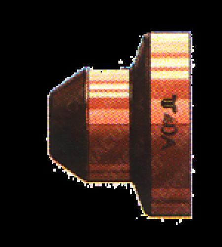 Объемная Упаковка - Экран для Механизированной Резки 40A - 18шт