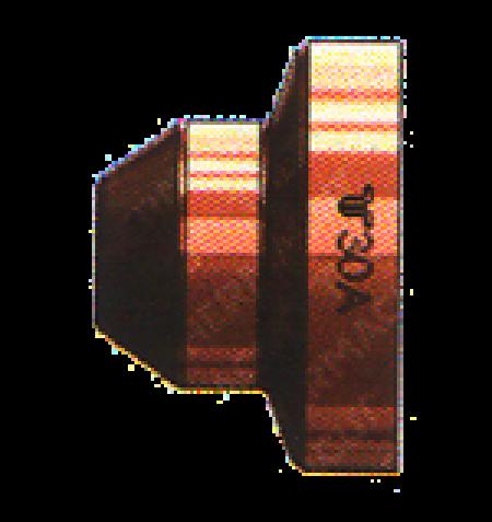 Объемная Упаковка - Экран для Механизированной Резки 30A - 18шт