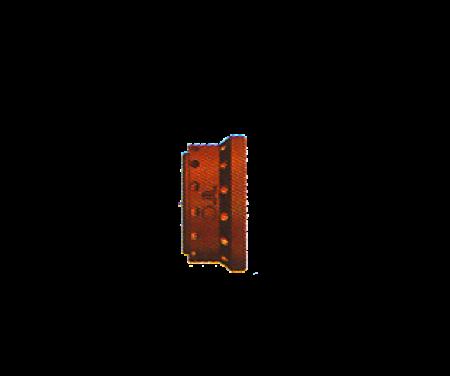 Завихритель, Контактное Зажигание EX-5-404-005
