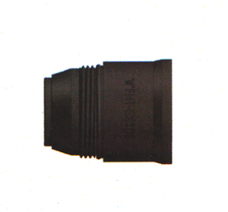 Колпак (Защитная Крышка) EX-5-415-006