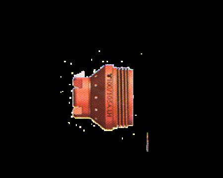 EX-5-420-018 Экран для Ручной Резки 100/105A, L