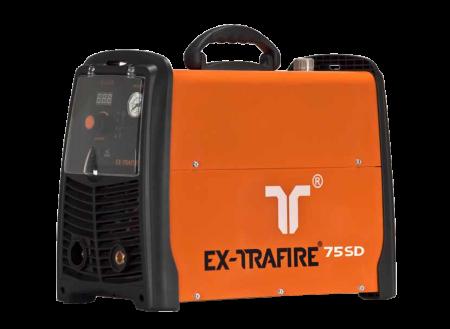 Источник EX-3-001-001 EXTRAFIRE 75SD