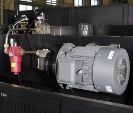 Изображение Siemens (Германия)
