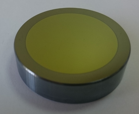 S-MMR Зеркало резонатора 379526