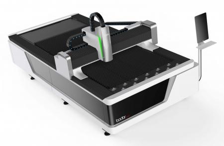 Лазерный станок Bodor Laser серии E3015