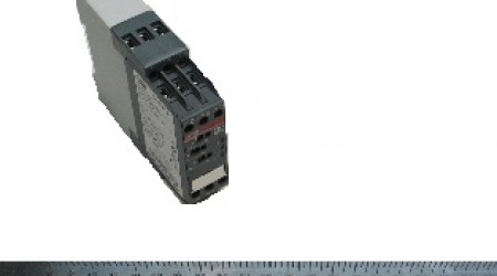 Monitoring relay CM-SRS.21S 374583