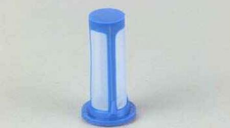 Kleiner Wasserfilter 115942