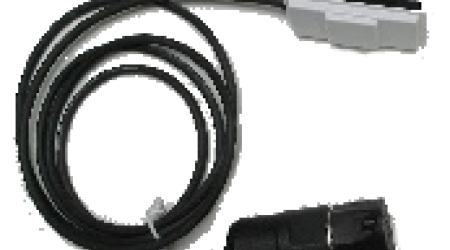 Y-axis ruler sensor 1233037