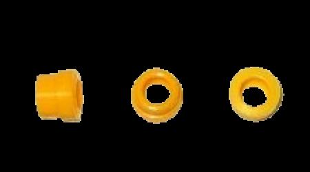 Уплотнитель кольцо