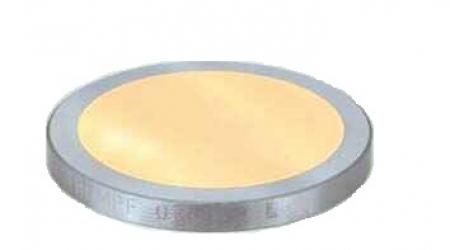 Зеркало фазовращатель кремниевый