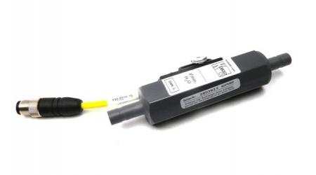 Wasserdurchflusssensor 2-5,3 l/min 1327070