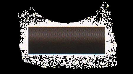 Термоусадочная Трубка EX-0-319-011
