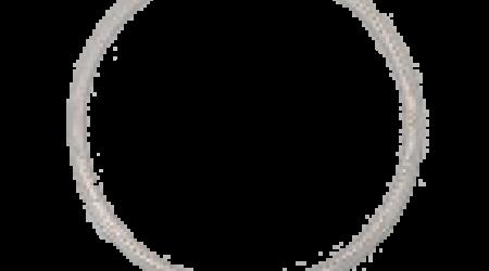 Кольцо уплотнитель D-65mm