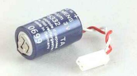 Аккумулятор PCU (MMC-Modul)