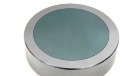 HR-3 Зеркало резонатора