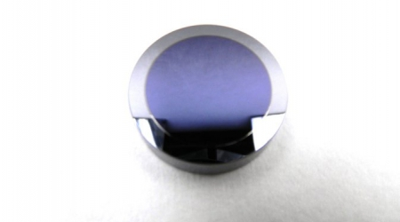 PL-2 Зеркало резонатора