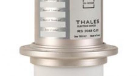 1237260 Generatorlampe RS 2048 CJ THALES RS2048CJ