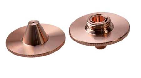 Nozzle / Nozzle 2.0 mm for Adige Sala HG 11.116