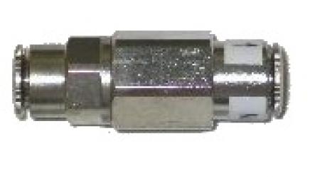 Kleiner Wasserfilter 347216