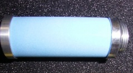 Filter B MS6 369321