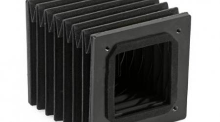 Gewellter Strahlengang Z 910354 für TRUMPF 3030 4030
