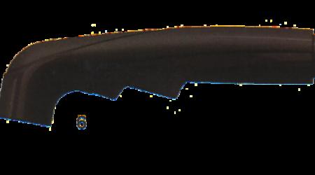 Сменный Комплект Рукоятки Ручного Резака EX-2-314-015