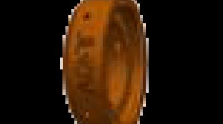Завихритель EX-2-404-002