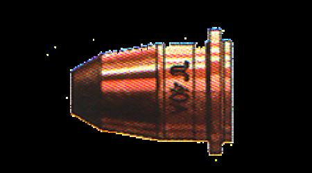 Großverpackung - Düse 40A 0,9 mm - 25 Stück EX-2-435-001