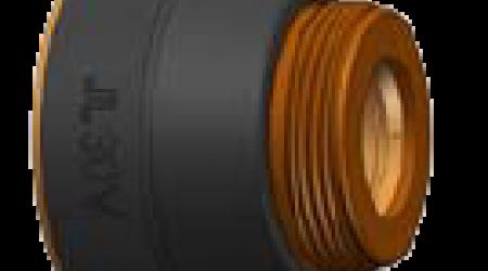 Колпак (Защитная Крышка) EX-2-415-004
