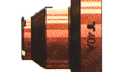 40A Handgeschnittener Bildschirm EX-2-419-001
