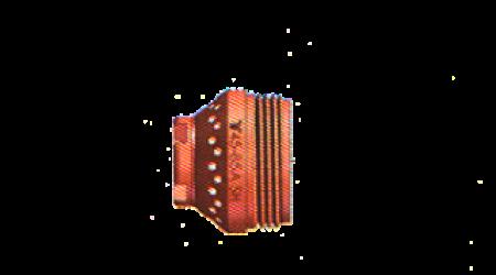 Экран для Ручной Резки 45-85A, S