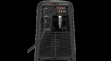 Источник EX-3-001-001 EXTRAFIRE 75SD - вид сзади