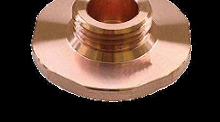 Дюза / Сопло EAA 1,4 мм 1324863 HG 10.063