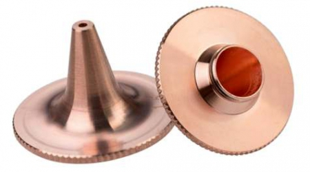 Long Nozzle 2.3 mm P0573-565-00023